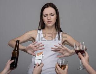 Лечение алкогольной зависимости, Кодирование или психотерапия алкоголизма!
