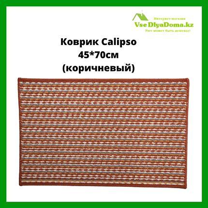 Коврик CALIPSO размер 45*70см, фото 2