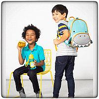 Детский рюкзак Skip Hop Zoo Backpack