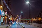 GALAD Волна LED Мощность: 101.2-280.4 Вт, фото 6