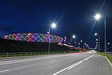 GALAD Волна LED Мощность: 101.2-280.4 Вт, фото 8