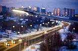 GALAD Волна LED Мощность: 101.2-280.4 Вт, фото 9