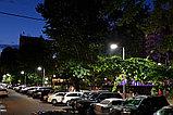 GALAD Победа LED Мощность 40-150 Вт, фото 5