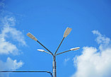 GALAD Победа LED Мощность 40-150 Вт, фото 6