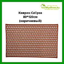 Коврик CALIPSO размер 80*120см, фото 3