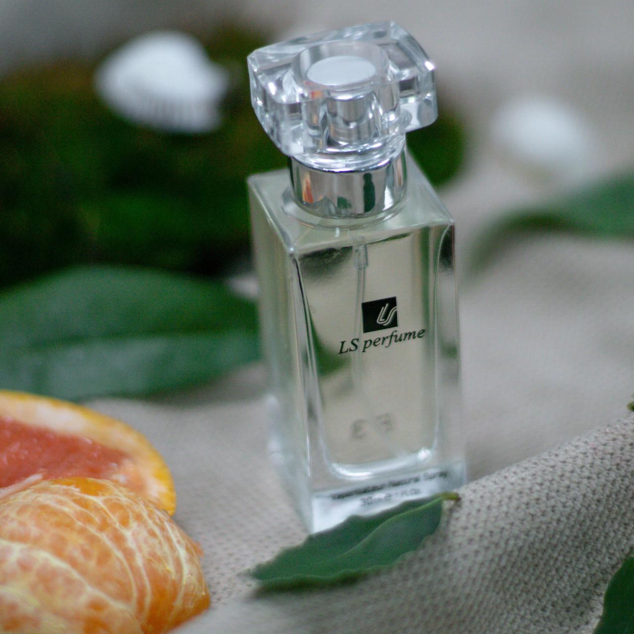 М656 Мужской парфюм Paco Rabanne Invictus 30ml.
