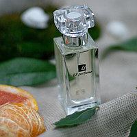 М656 Мужской парфюм Paco Rabanne Invictus 30ml