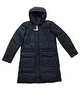 Мужская куртка парка Bomboogie