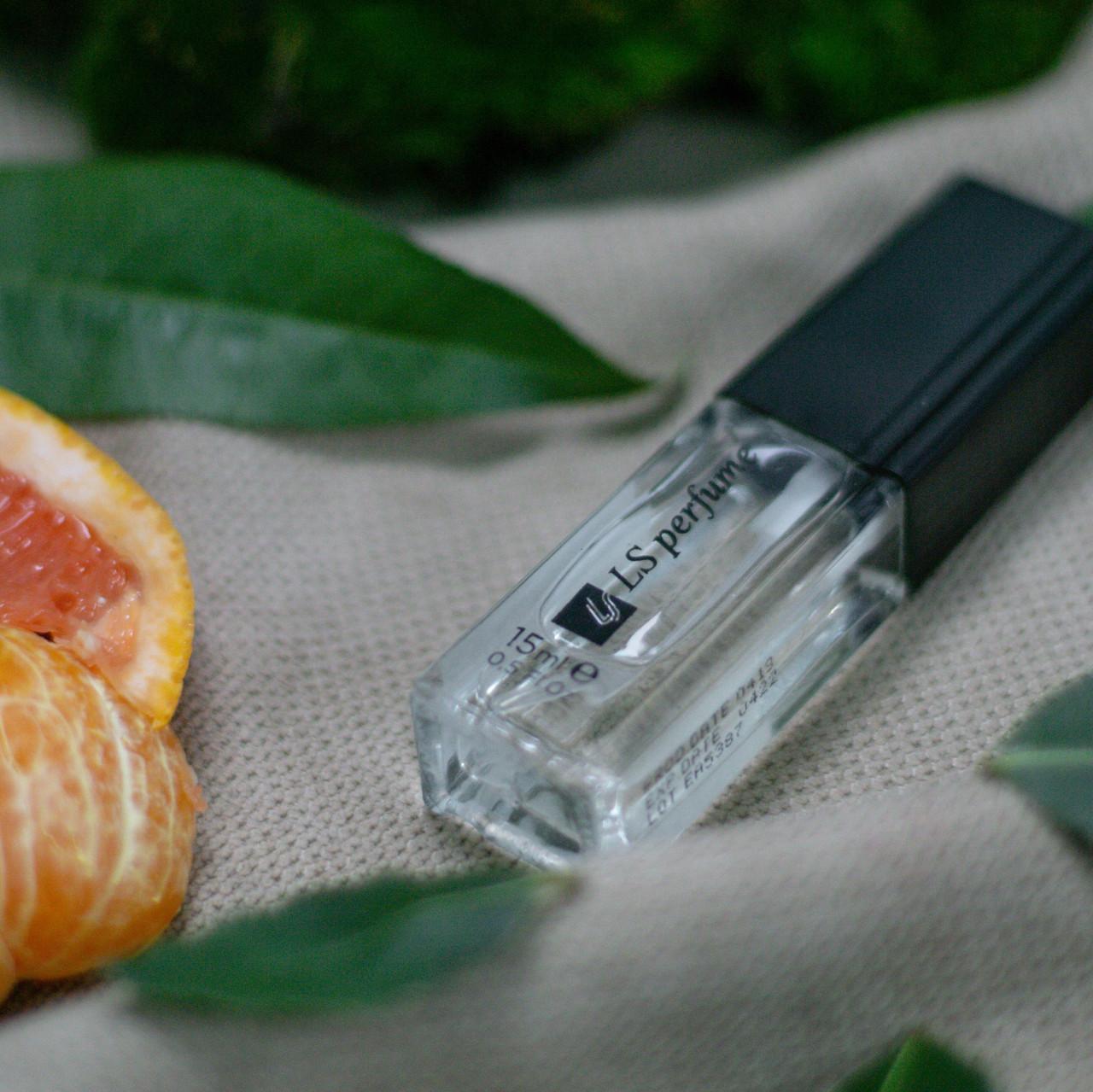М656 Мужской парфюм Paco Rabanne Invictus 15ml