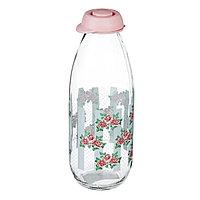 Бутылка для молока Belinda