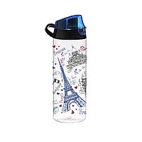 Бутылка спортивная Paris