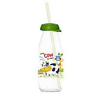 Бутылка Farm