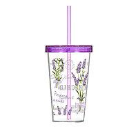 Стакан Lavender