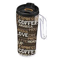Кружка кофейная Coffee