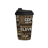 Кружка кофейная Coffee, фото 1