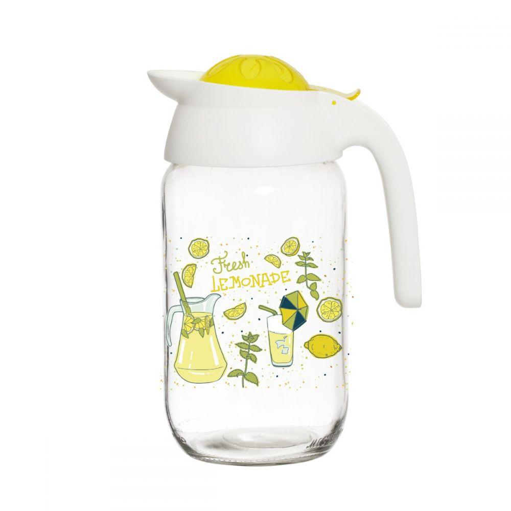 Кувшин Lemon
