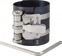 Оправка поршневых колец, 53-175 мм APRC3