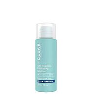Эксфолиант с 2% салициловой кислоты Paula's Choice CLEAR Anti-Redness Exfoliating Solution