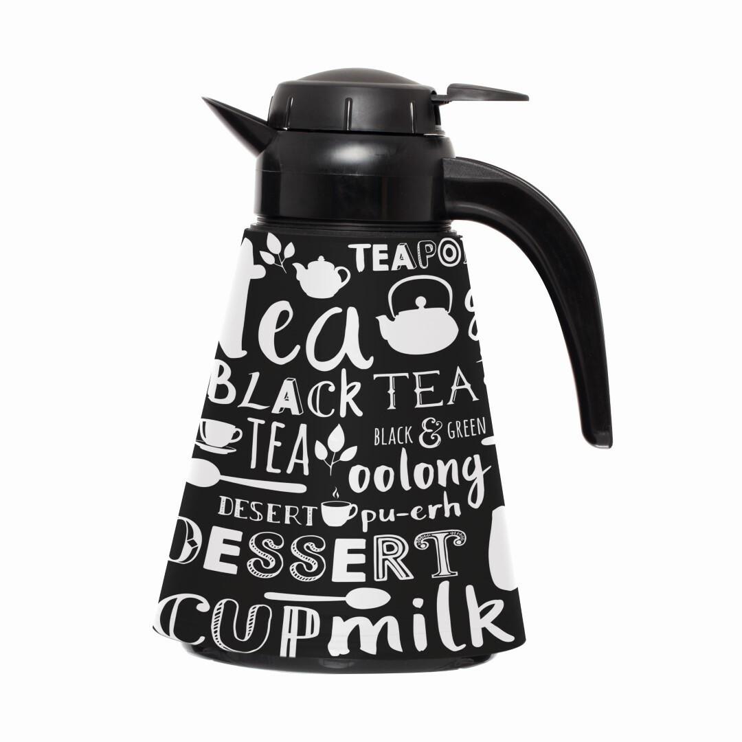 Термос Tea