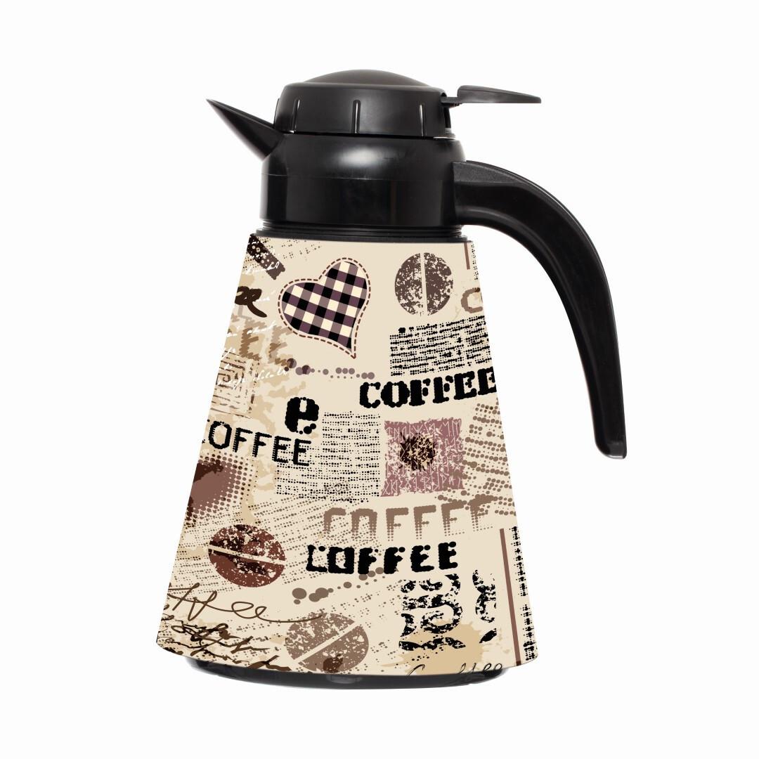 Термос Coffee