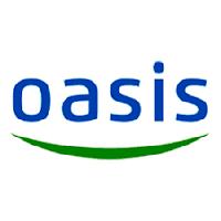 Водонагреватели OASIS
