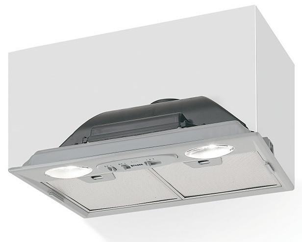 Вытяжка Faber INCA SMART C LG A70