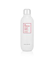 Тонер успокаивающий COSRX AC Collection Calming Liquid Intensive