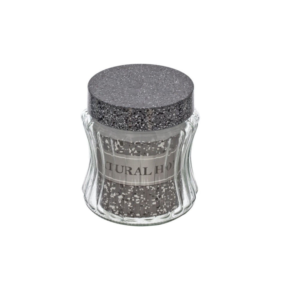 Ёмкость granite
