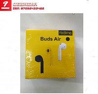 Беспроводные наушники Realme Buds Air (желтый)
