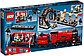 LEGO Harry Potter: Хогвартс-экспресс 75955, фото 2