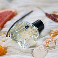 E141 по мотивам Allure Pour Homme, Chanel, 50ml