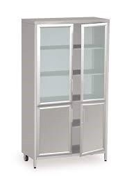 Шкаф металлический 4-х дверный, фото 2