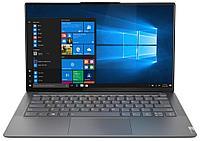 Ноутбук Lenovo Yoga S940-14IWL, 14.0FHD IPS GL 400N N GLASS