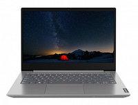 Ноутбук Lenovo ThinkBook 14-IIL 14.0FHD_IPS_AG_250N_N