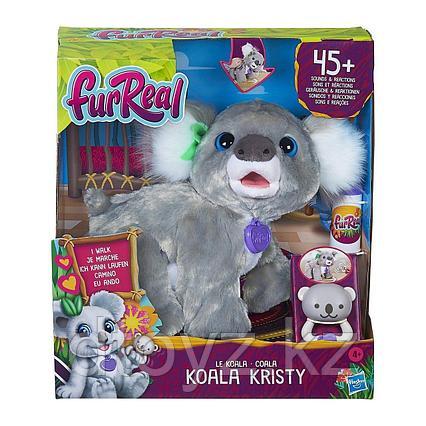 E9618 Коала Кристи FurReal Friends