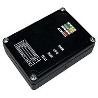 Эмулятор AdBlue Lite v.11.16 для Man TGA/TGS/TGM/TGX Евро 5, негерметичный, фото 1