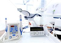 Стоматологическое оборудование...