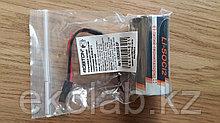 Элемент питания Robiton ER26500-DP, С, 9200 maH с коннектором