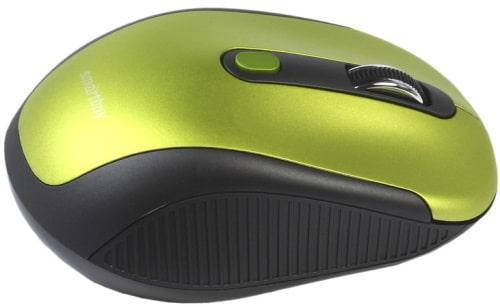 Мышь беспроводная Smartbuy 357AG