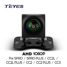 Teyes AHD 1080P