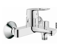 Смеситель GROHE BauLoop однорычажный для ванны, DN 15 23341000