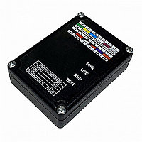 Эмулятор AdBlue Multi v.12.12 для Volvo FH/FM/FMX 4-й серии ЕВРО 5, блок ACM ver.2 герметичный, фото 1