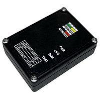 Эмулятор AdBlue Lite v.20.03 для Daf XF106 с блоком постобработки eas-3 2014-2017г. ЕВРО 6, герметичный, фото 1