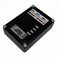 Эмулятор AdBlue Multi v.20.01 для Volvo FH/FM/FMX 4-й серии ЕВРО 6, герметичный, фото 1