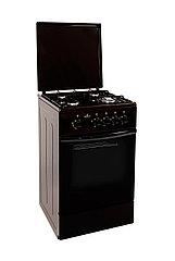 GRETA 1470 GG 5070 MM 23(В)16 газовая плита