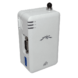 Контроллер Ubiquiti mFi mPort Serial