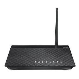 Wi-Fi модем ASUS DSL-N10 B1