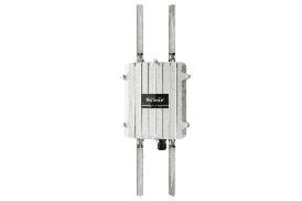 Wi-Fi точка доступа EnGenius ENH700EXT