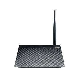 Wi-Fi модем ASUS DSL-N10E