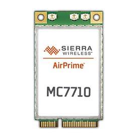 Модуль Air Prime Sierra MC7710